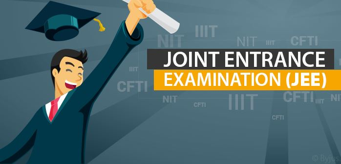 Joint Entrance Examination Preparation