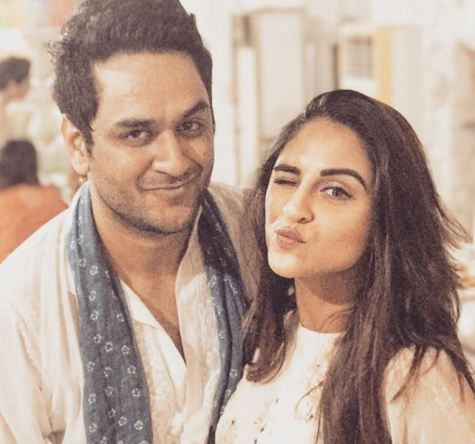 Vikas Gupta - A LostBoy Media Productions