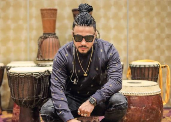Raftaar Singer Biography Net Worth Profile Songs More