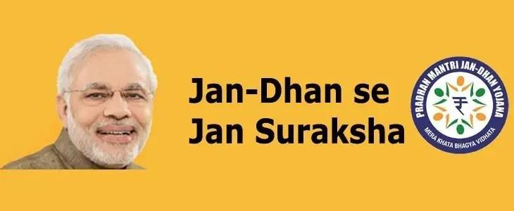 pradhan-mantri-suraksha-bima-yojana-details