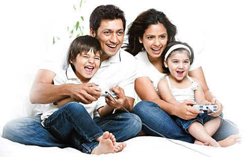 Child Education Insurance Policy in India
