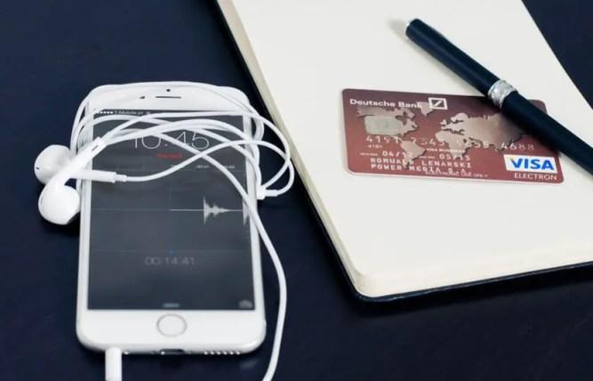 Fintech Thrives as a Worldwide Service!