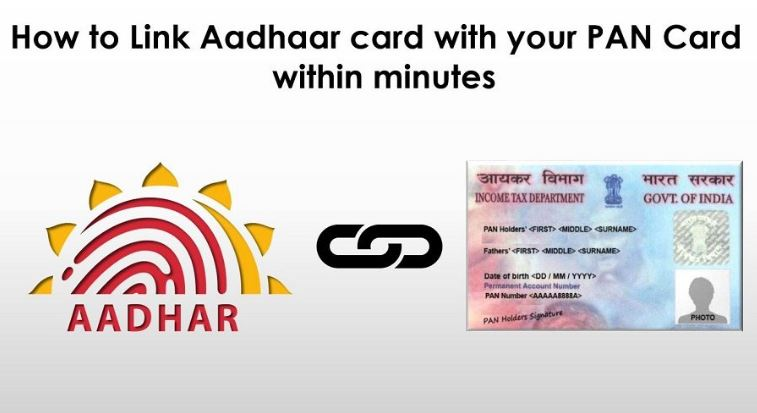 Link-Bank-Account-With-Aadhaar-Card