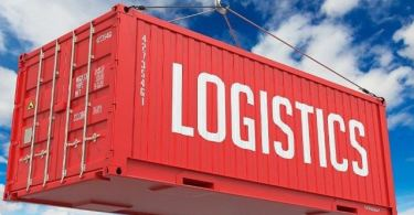 Logistics Management Company