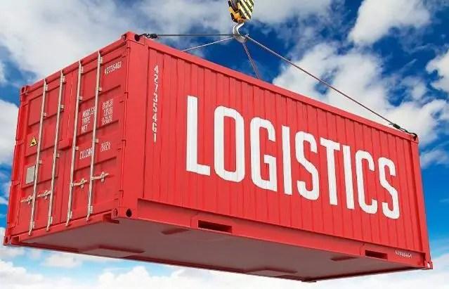 Logistics Management Company
