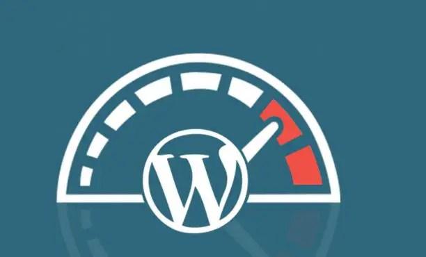 Optimize WordPress Images