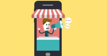 Low-Cost Ways to Promote Your Business