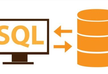 Online SQL Editor - Best Web-Based Database Query Editor