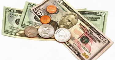 Fast and Easy Ways to Make Extra Money From Home