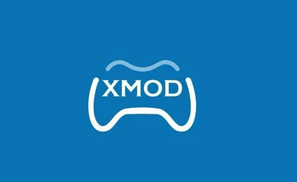 Xmodgames - The best free game mod center