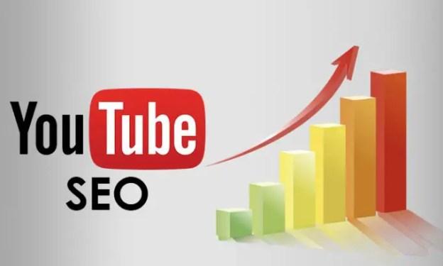 Youtube Rank Checker