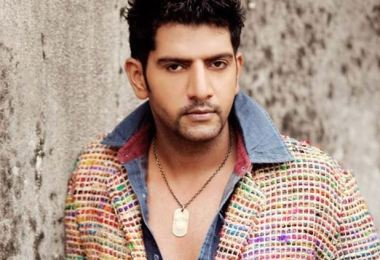 Ashutosh Kaushik Indian Actor