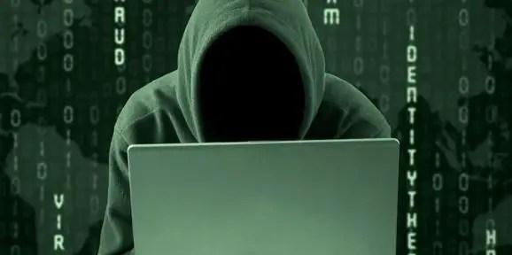 Identity Theft Probability