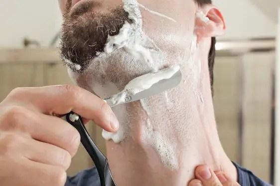 Shaving Tips and Techniques for Men