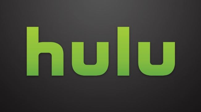 How to Watch United States Hulu