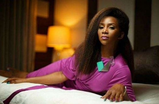 List of Genevieve Nnaji Movies