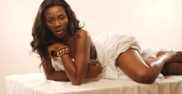 Genevieve Nnaji Photos and Pictures