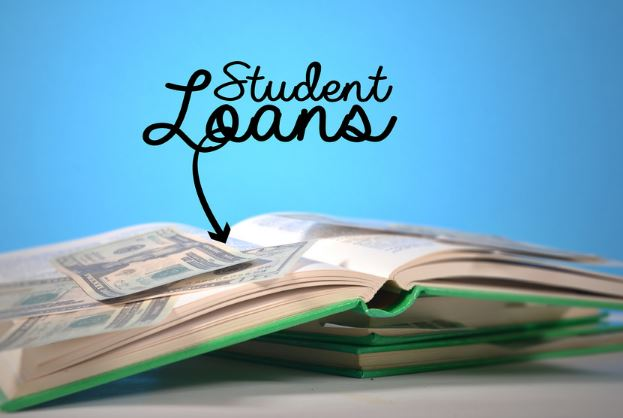 Student Loan Bankruptcy
