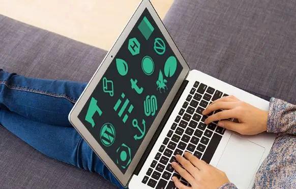 Best Blogging Platforms for Creating Blogs