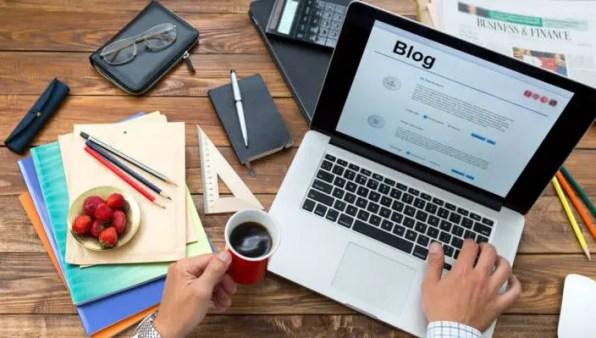 The Best Free Blogging Platforms