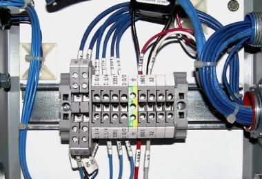 Electrical Design Software (CAD)