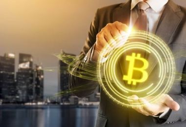 Start Accepting Bitcoin for Your Business