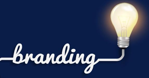Business Visibility and Branding