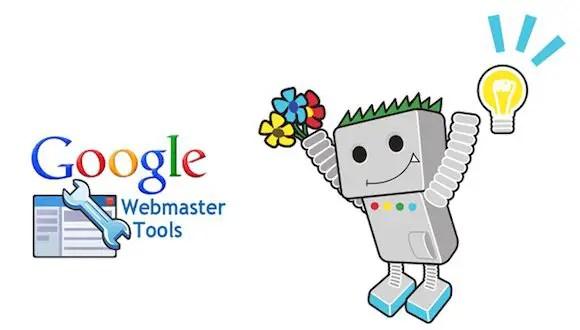 Fix Google Search Console Crawl Errors
