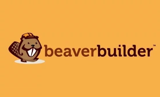 Beaver Builder: WordPress Page Builder Plugin