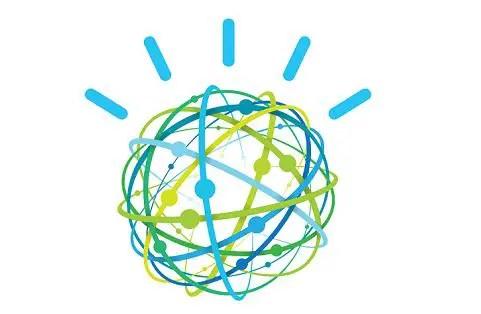 IBM Watson AI API