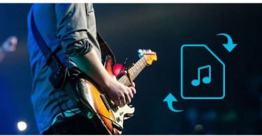 Benefits of Mac Music Converter