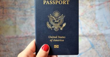 Process of Attaining USA Travel Authorization