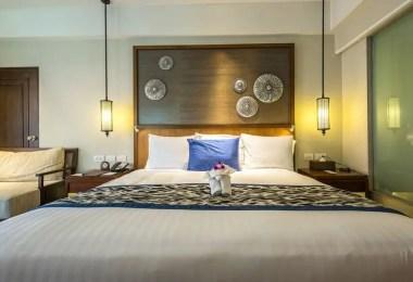 Technology Mattress for a Comfortable Night Sleep
