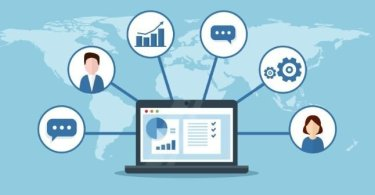 Choosing the Best CRM Software
