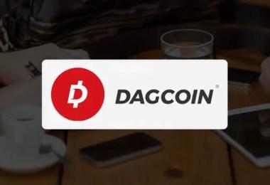 DAG-chain & Dagcoin