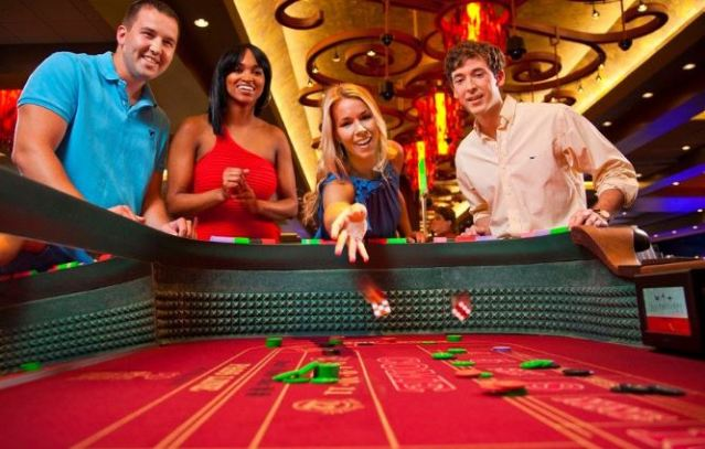 Online Casino Security