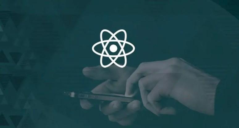 React (JavaScript library)