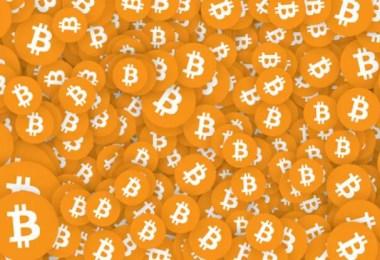 Lowdown On Bitcoins