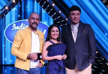 Indian Idol Winner List Of All Season