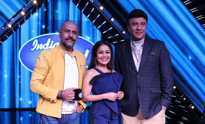 Indian Idol Winners List of All Seasons With Pictures