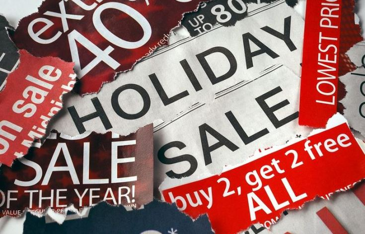 Holiday Marketing Tips for 2018