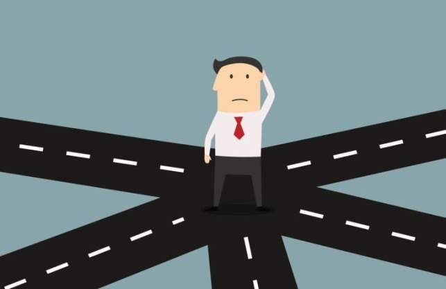 Lucrative Career Paths