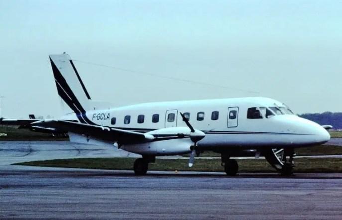Digital Marketing Strategy for Air Transportation Business