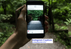 Cool Instagram Captions for Your Pictures