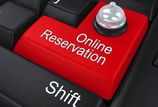 Best Hotel Reservation Software