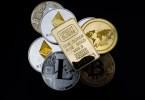 Crypto-to-Crypto Exchange