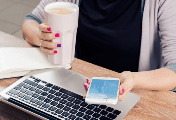 Freelancers Who Want to Save Time