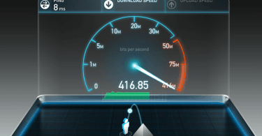 How To Increase Downloading Speed In Any PC