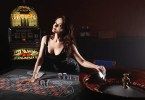 Why Online Casino Games Are So Entertaining