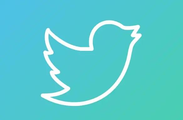 Twitter - Social media network